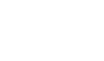 Welcome to Compass Rose
